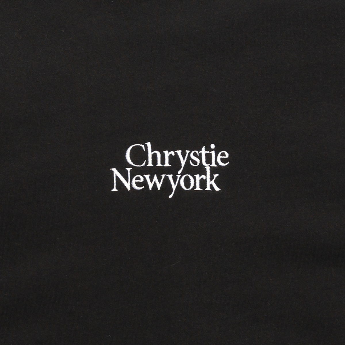 64417671cac All – Chrystie NYC
